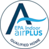 Indoor-AirPlus