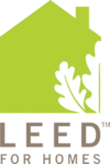 leed_homes_logo